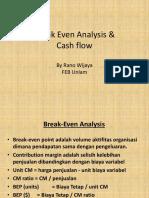 Break-Even_Analysis_dan_Arus_Kas.pptx