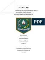 PSI 3. Iman, Islam dan Ihsan.docx