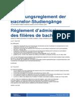 de_Zulassungsreglement
