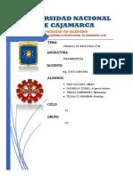 TRABAJO PAVIMENTOS.docx