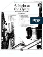 Night at the Opera, A - arr John O'Reilly.pdf