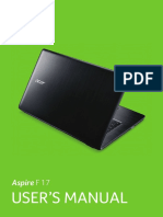 User Manual W10_Acer_1.0_A_A.pdf