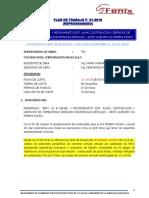 MODELOS DE INFORMES para recuperar clases UPECEN.docx