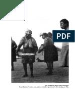 initiation_en_australie.pdf