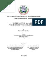 SECURE_ROUTING_ALGORITHM_FOR_AD-HOC_SENS.pdf