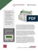 PLC 820 Datasheet 2019.pdf