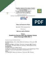 thesefedoua (2).pdf