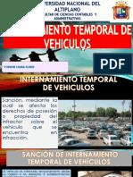 INTERNAMIENTO TEMPORAL DE VEHICULOS.pptx