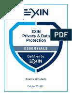 brazilian_portuguese_sample_exam_pdpe_201901.pdf