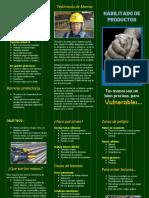 Triptico para el cuidado de manos.pdf