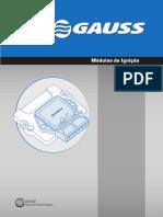 Gauss-Modulo-de-Ignicao.pdf