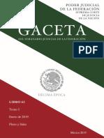libro62.pdf