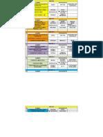 ECP-UOR-17116-GOR-ID01-0-INS-LI-010-0