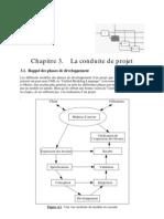 Cours - La Conduite de Projet