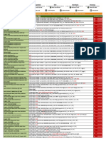 ELS 17 Desember 2019.pdf