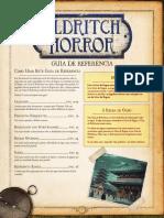 Jogo-de-tabuleiro-Eldritch-Horror-guia-de-referencia.pdf