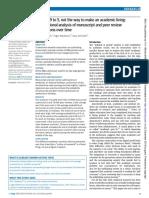 bmj.l6460.full.pdf