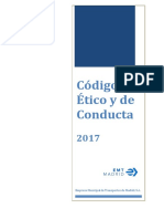 Codigo Etico y de Conducta2017 Logos Nuevos 3