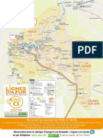 plan-lignes-a-la-carte-c3-web (1).pdf