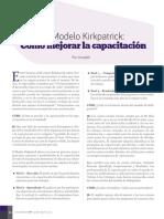 CONOCE A JULIO ESP.pdf