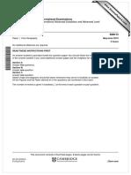 9696_s15_qp_13.pdf