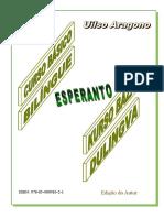 133131248-Livreto-Kurso-Baza-Esperanto.pdf