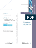 2010-07 CreditDuNord.pdf