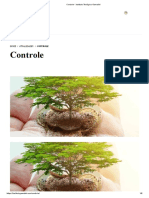 Controle - Instituto Teológico Gamaliel.pdf