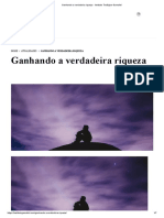 Ganhando a verdadeira riqueza - Instituto Teológico Gamaliel.pdf