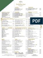 A-La-Carte-Menu.pdf