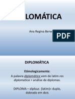 62931822-Aulas-Diplomatica.pptx
