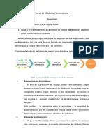 Metabical - Examen _ Ignacio, Heyffer