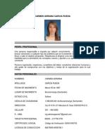 HOJA_DE_VIDA_COMP (1).docx