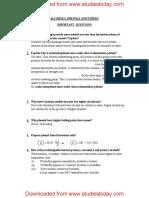 CBSE Class 12 Chemistry-Alcohol, Phenol & Ether.pdf
