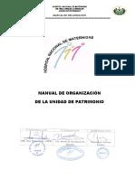 MANUAL_ORGANIZACION_Patrimonio.pdf