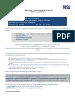 Certificate Emergency Schengen.pdf