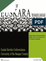 Brief grammar 1-1.pdf