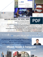 FOREXTRADING-1542005367745