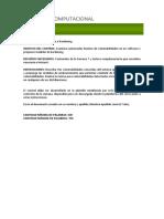 S7_ control.pdf