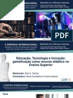 Apresentação SIPIEL - Aldo Santos.pptx