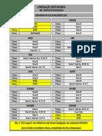 PLANEJAMENTO GEM 2018.pdf