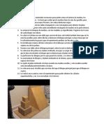 ProcedimientoPoyectoFinalFisicaGeneral
