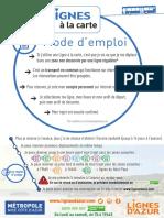 mode-d-emploi-lignes-a-la-carte-web