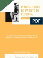 METODOLOGIA DE PESQUISA EM MÍDIA E MEMÓRIA.pdf