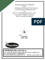 Solar_Power_Project-200_KVA_Roof_Top.doc