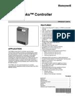 Controlador R7999ab