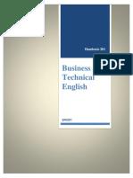ENG201_Handouts_Final.docx