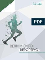 Rendimiento deportivo-Somosfit