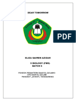 tugas eliza.docx