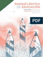 TRANSATLÁNTICA DE LA EDUCACIÓN.pdf